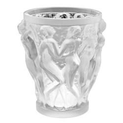 Vase H34.4 x D29cm