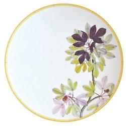 Jardin Indien Salad plate, 22cm