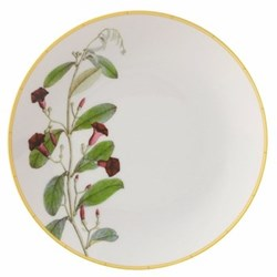 Jardin Indien Bread and butter plate, 16.5cm