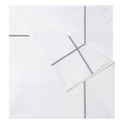 Single duvet cover 140 x 200cm