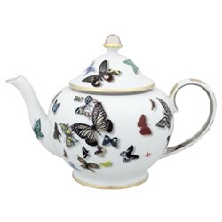 Teapot 1.49 litre