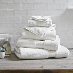 Hand towel 50 x 90cm