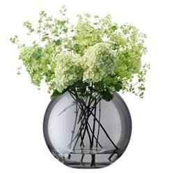 Vase 24cm