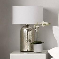 Table lamp 64 x 40cm