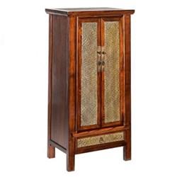 Small cabinet H113 x D36 x W53cm