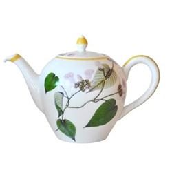 Jardin Indien Teapot, 1 litre