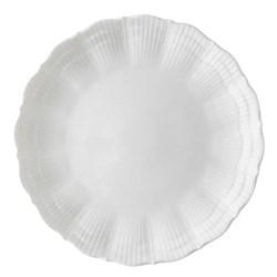 Dinner plate 25.5cm
