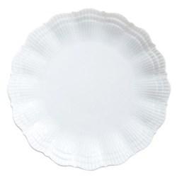 Dessert plate 20.5cm