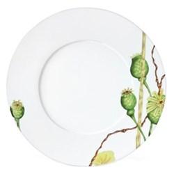 Dinner plate 27.5cm