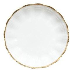 Deep plate 19cm