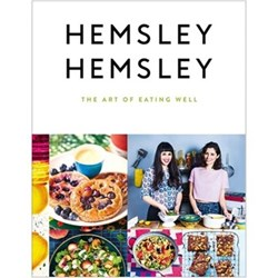 The Art of Eating Well - Melissa & Jasmine Hemsley