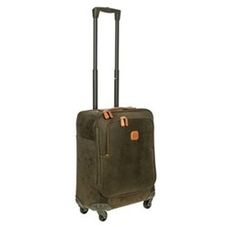 Carry-on trolley 40 x 54 x 22cm