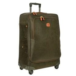 Trolley case 74cm