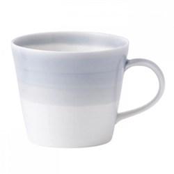 1815 Blue Large mug, 45cl