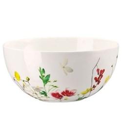 Brilliance - Fleurs Sauvages Cereal bowl, 15cm