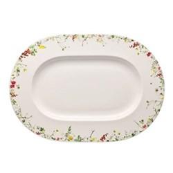 Platter 41cm