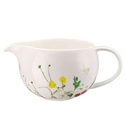 Brilliance - Fleurs Sauvages Creamer, 32cl