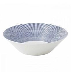Serving bowl 29cm