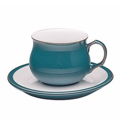 Greenwich Dinnerware