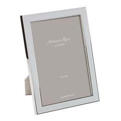 """Photograph frame 5 x 7"""" with 15mm border"""