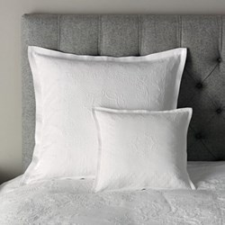 Large square cushion cover 65 x 65cm