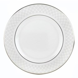 Venetian Lace Salad plate, 20cm