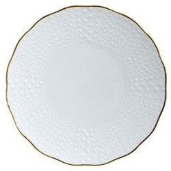 Charger plate 31.5cm