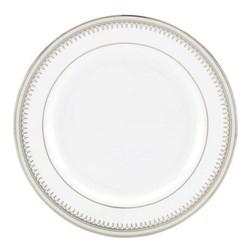 Belle Haven Butter plate, 15cm