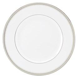 Belle Haven Dinner plate, 27cm