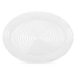 Large platter 51cm