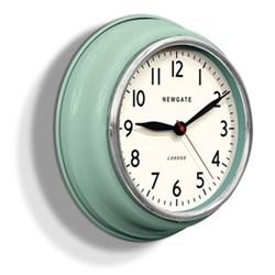 Wall clock 35 x 35 x 10cm