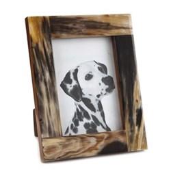 "Photograph frame 5 x 7"""