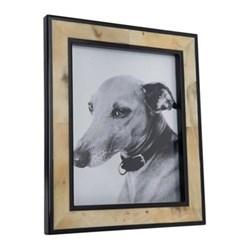 "Photograph frame 8 x 10"""