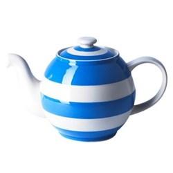 Teapot 1.08 litre