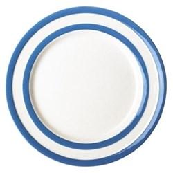 Set of 4 breakfast plates 22.8cm