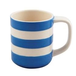 Set of 4 mugs 28cl