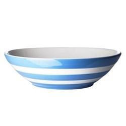 Serving bowl 31cm