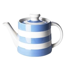 Teapot 84cl