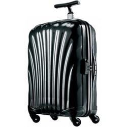 Cosmolite Spinner suitcase, 69cm, black