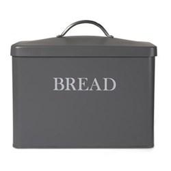 Bread bin H29.5 x W33.5 x D18.5cm