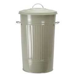 Kitchen bin 46 litre - H63 x D37cm