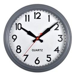 Clock H38 x W38 x D9.5cm
