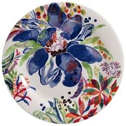 Eden Canape/side plate, 16.5cm