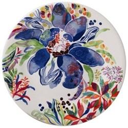 Eden Dessert plate, 22cm
