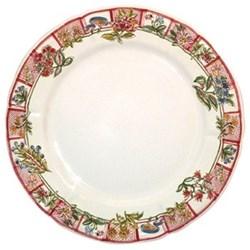 Jardin Imaginaire Dinner plate, 28.5cm