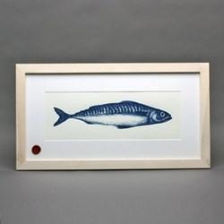 Art print 30 x 42cm
