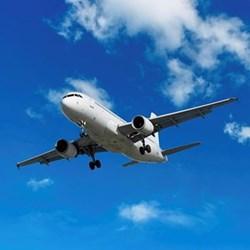 Air fare fund