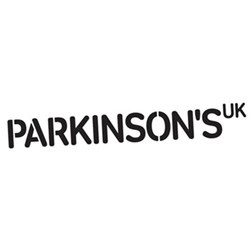 Parkinson's UK donation