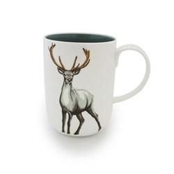 Mug 40cl