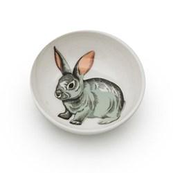 Small bowl 10.5cm